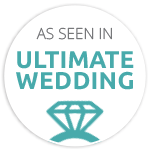 NST Pictures featured in Ultimate Wedding Digital Blog