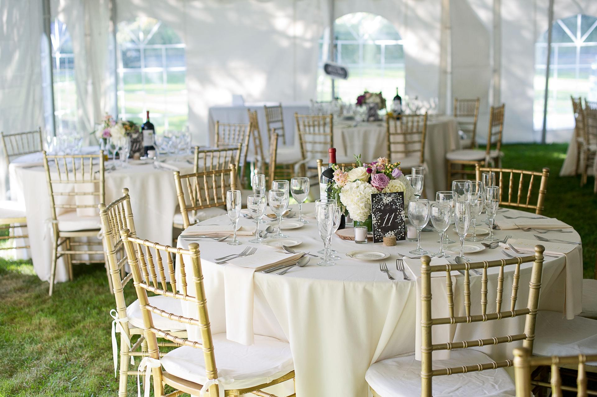 Hudson Valley Wedding 12