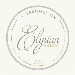 Elysian Bride Press