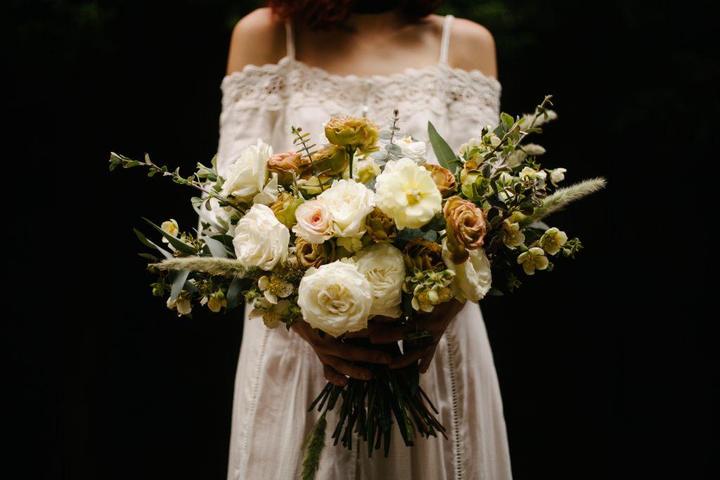 Ultimate Wedding Prep Checklist featured image - wedding videographer manila