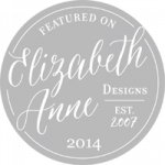 NST Pictures featured on Elizabeth Anne Designs