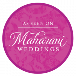 NST Pictures featured on Maharani Weddings