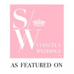 NST Pictures featured on Strictly Weddings