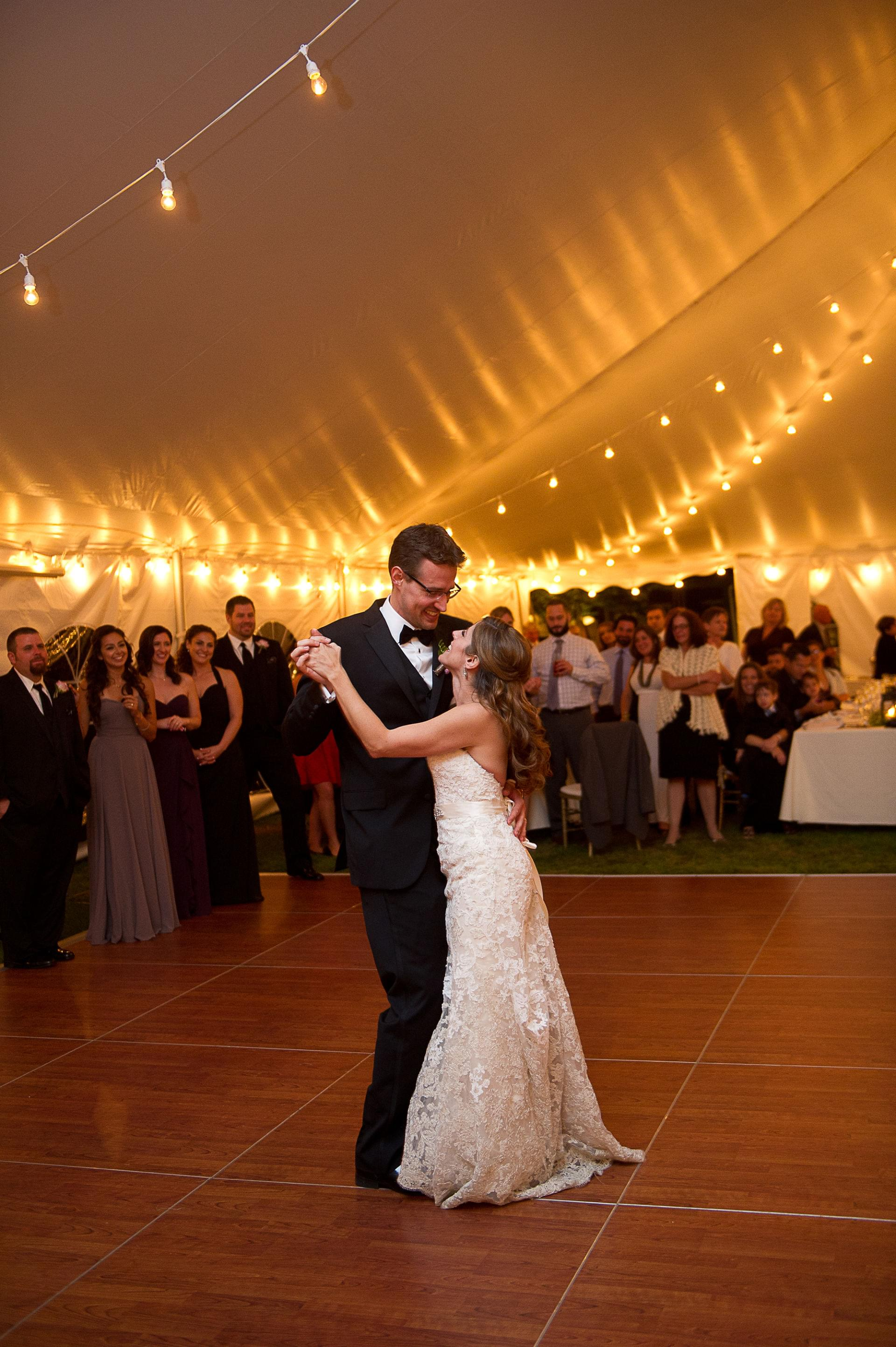 Hudson Valley Wedding 13