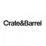NST Pictures filmed Crate and Barrel event