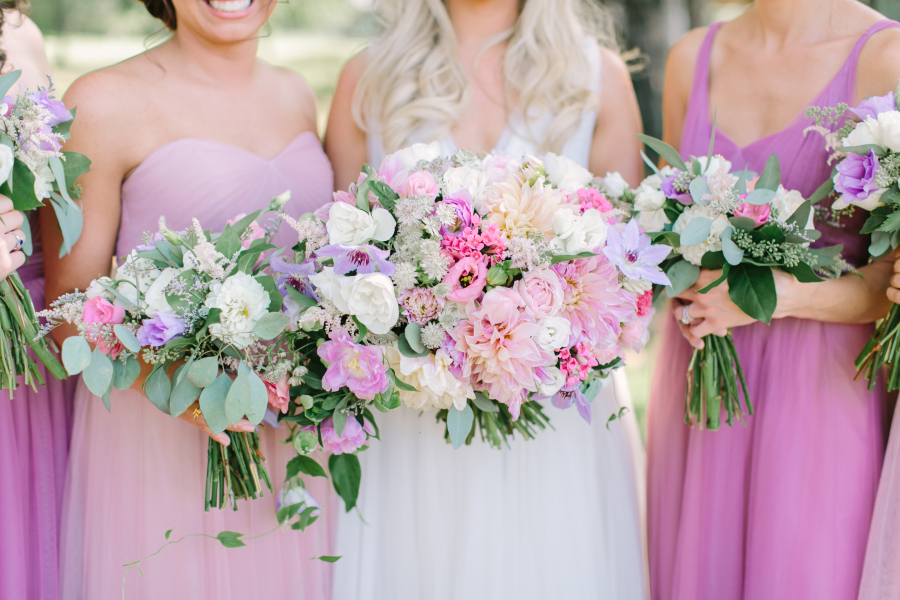 5849b479c0a7a900x - Pinks + Purples Make This Summer Celebration a True Treat for the Eyes