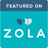 featured on zola 8cc49d3173decfe3c03a1189713c1c23 - PRESS