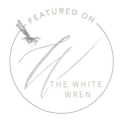 WhiteWrenFeatureBadge2017 - PRESS