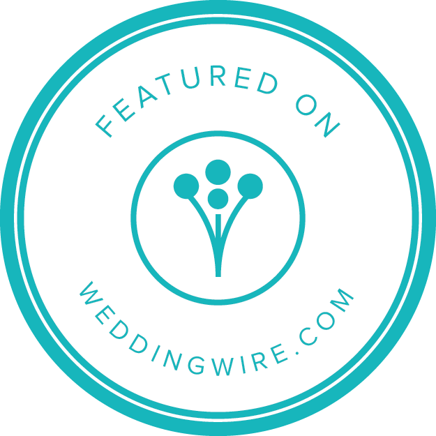 WeddingWire Feature - PRESS