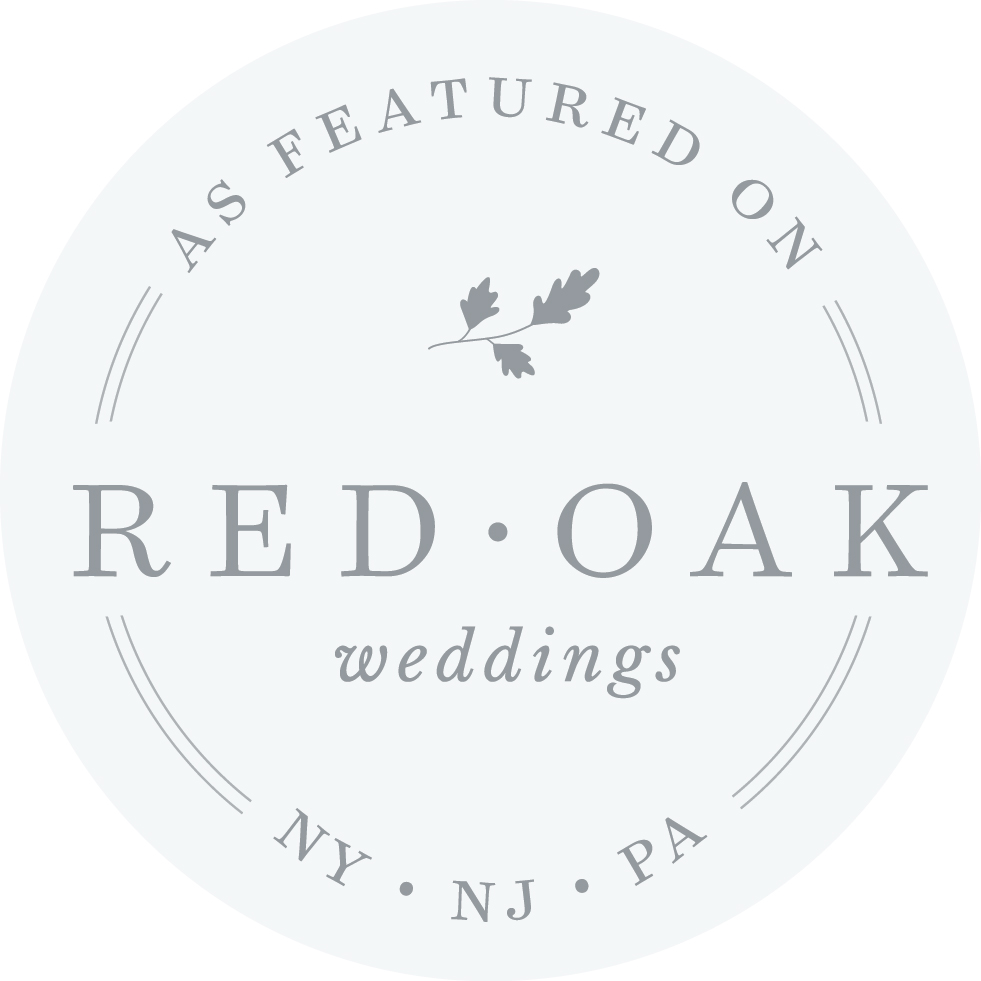 NST Pictures featured on Red Oak Weddings
