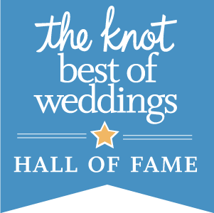 the knot best of wedding - ROMANTIC WEDDING FILMS