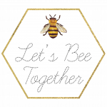 Lets Bee Together square logo 150x150 - PRESS