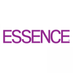 featured in essence 150x150 - ROMANTIC WEDDING FILMS