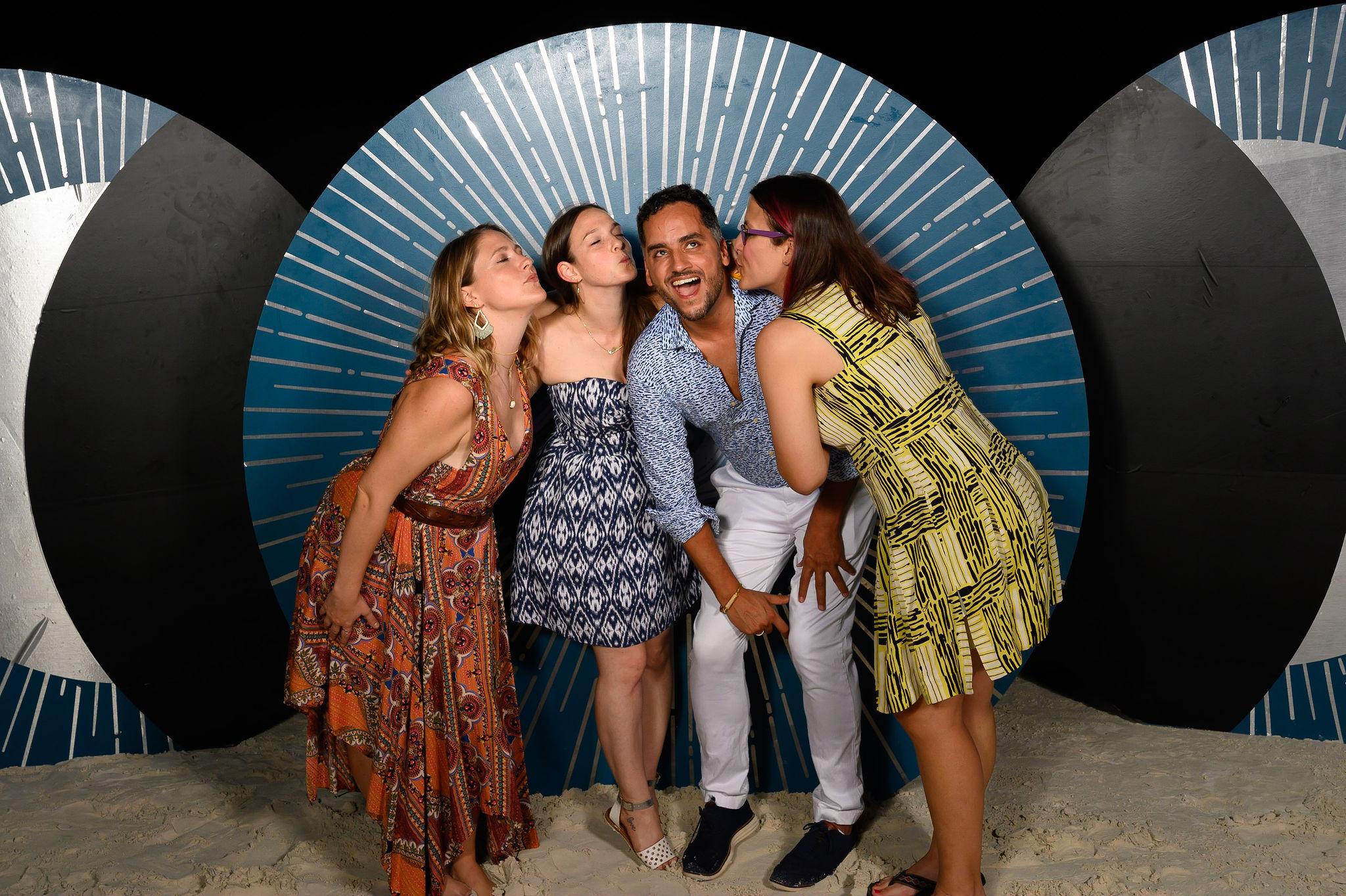 bangastudios 0250 - How to Make the Most of Engage Wedding Summits